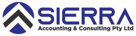 Sierra Accounting & Consulting Pty Ltd